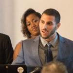 Kowalski Robinson Scholarship Awarded to Top Student Athletes