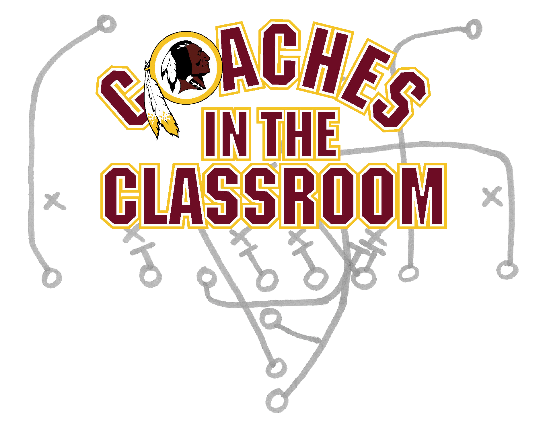 Coaches in the Classroom