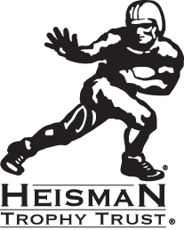 Heisman Trophy Trust Logo - Copperplate (2)