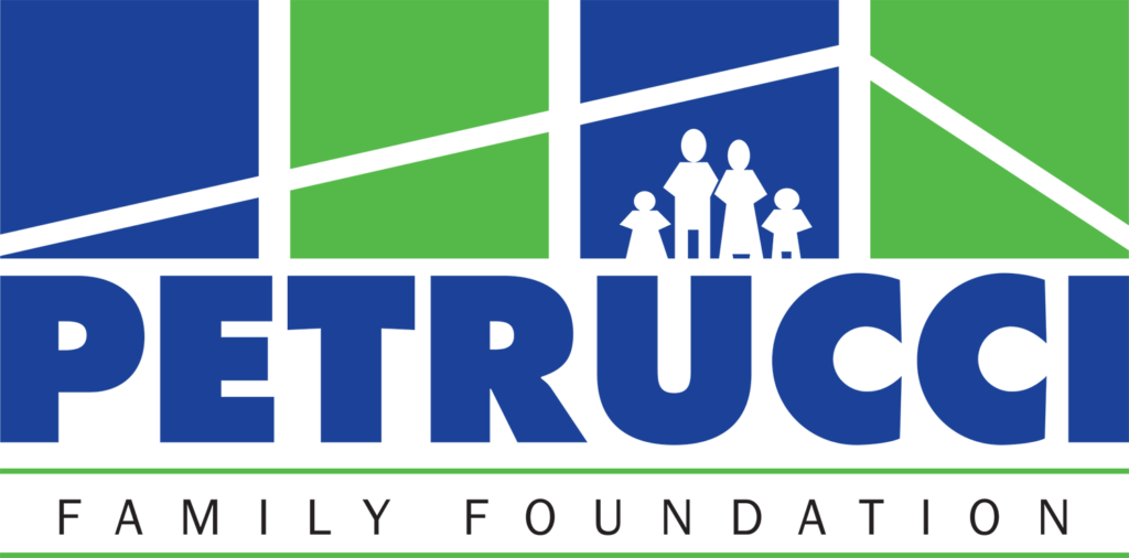 Petrucci Family Foundation