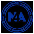 nacda-17-09-logo-N4A 2